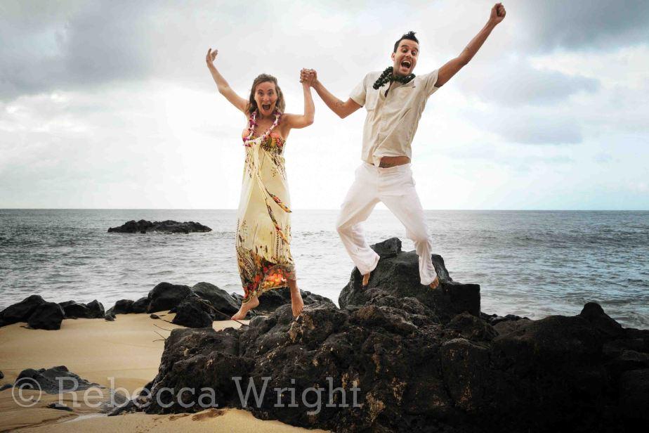 Nikki & Lea (c) Rebecca Wright 2012