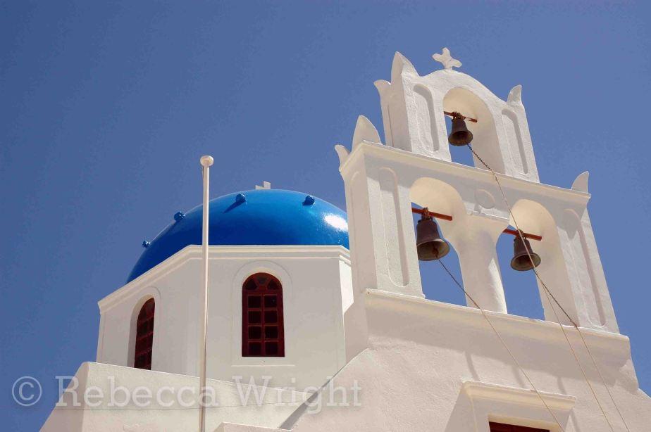 Santorini (25)copyright