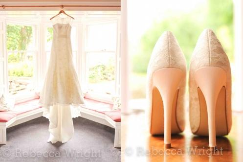 shoesdress