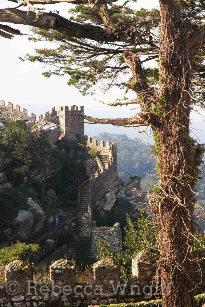 Sintra, Libon (123)copyright