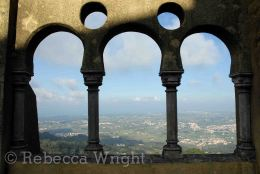 Sintra, Libon (56)copyright