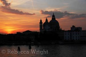 Venice2009_6941copyright-2