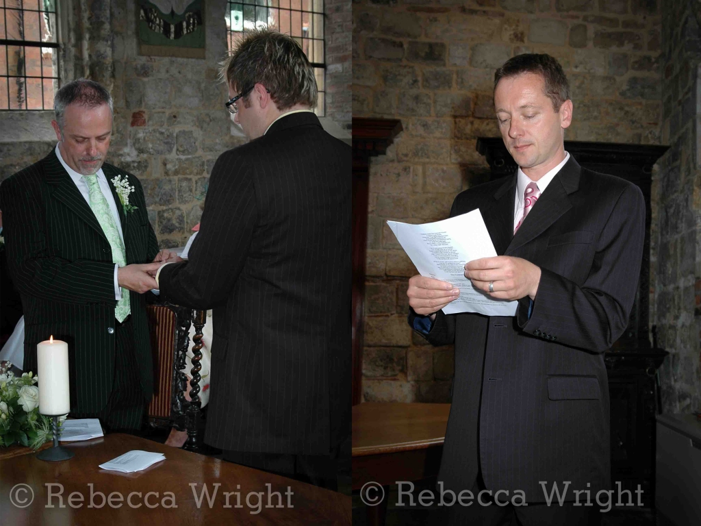 vows and reading2