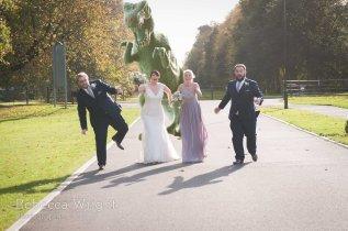 HJR_BEX_9351_dinosaurc